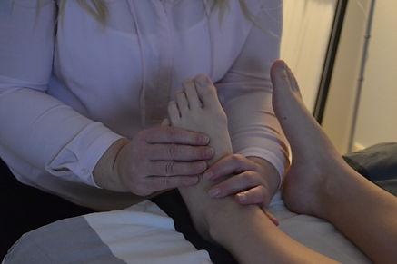 Kiinalainen jalkahieronta 1.jpg