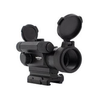 Valken 1x35 Multi-Reticle Red Dot Sight