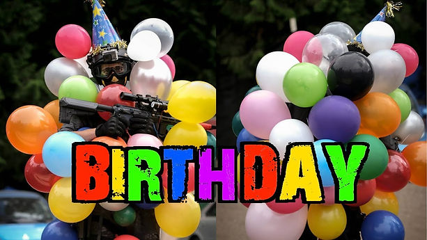 birthday pic.jpg