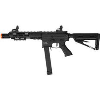 Valken ASL+ Kilo45 AEG Rifle