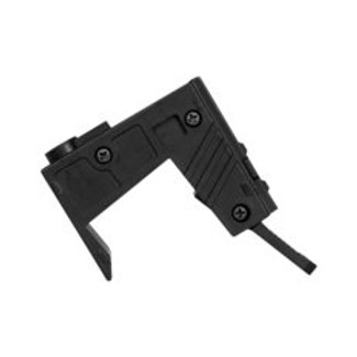 Valken SMG Magazine Adapter for ASL Series AEGs