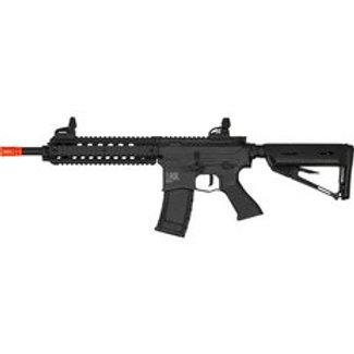 Valken ASL MOD-M AEG Rifle
