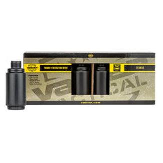 V Tactical Thunder V 12 Pack - Shell Only