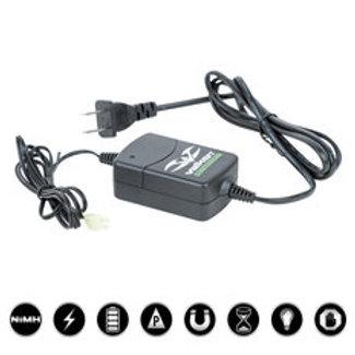 Valken 8.4V-9.6V NiMh Smart Charger (USA)