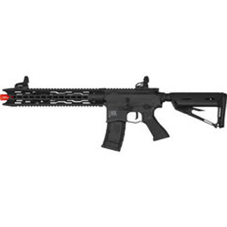 Valken ASL TRG AEG Rifle