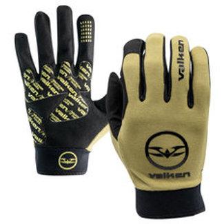 Valken Bravo Gloves