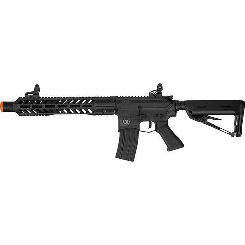 Valken ASL+ Hi-Velocity Whiskey AEG Rifle