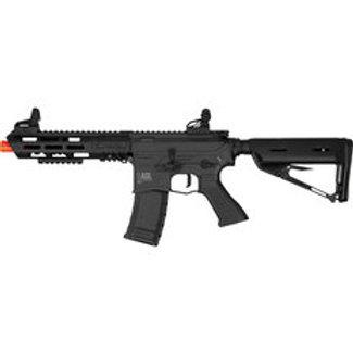 Valken ASL Kilo AEG Rifle