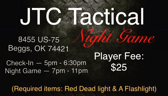 JTC NIGHT GAME PIC.jpg