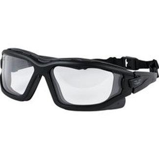 Valken Zulu Thermal Airsoft Goggles - Regular Fit
