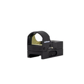 Valken Mini Reflex Red Dot Sight