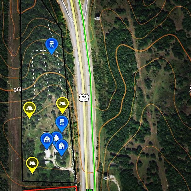 jtc Field map.jpg