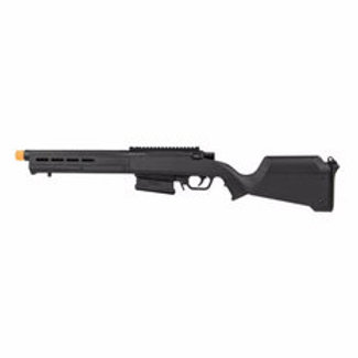 Ares Amoeba Gen2 Striker Airsoft Scout Rifle AS-02