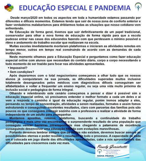 Educação Especial e Pandemia.jpg