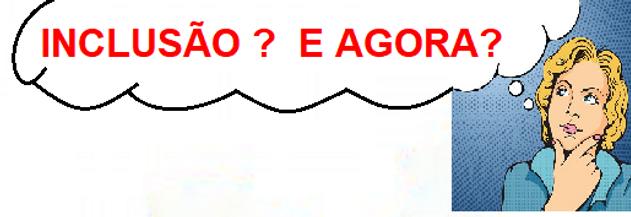 inclusão_e_agora.png