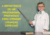 professor - Copia.jpg