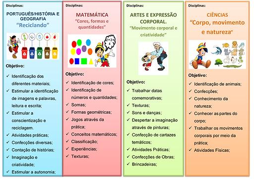 Pré Alfabetização.png