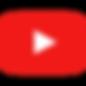 Youtube Colégio Nova Prana