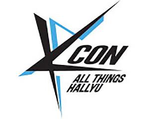 Talk at Kcon
