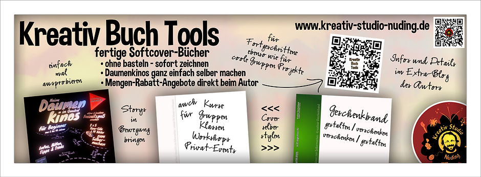Kreativ-Studio-Nuding-Kreativ-Buch-Tools