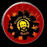 KSN-Logo-FarbOverlay_Nur_Kreis.png