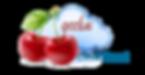 Geelus cloud based