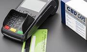 cbd credit card processing.jpg