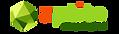 Aptito-logo-png-white-background.png