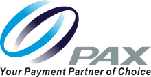 PAX_Technology_Inc