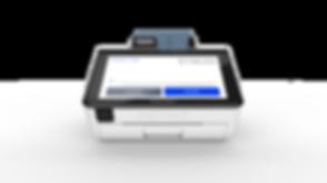 Poynt - Customer screen.png