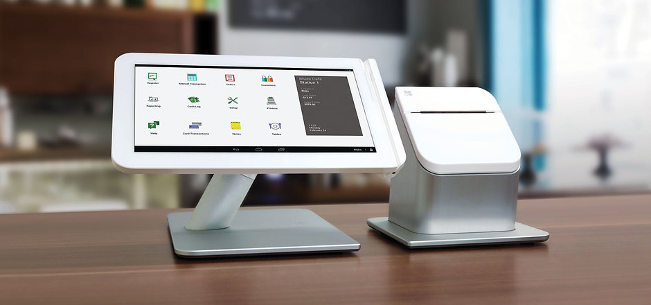 clover-pos-station-front-counter.jpg
