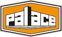 PALACE CHEMICALS.png