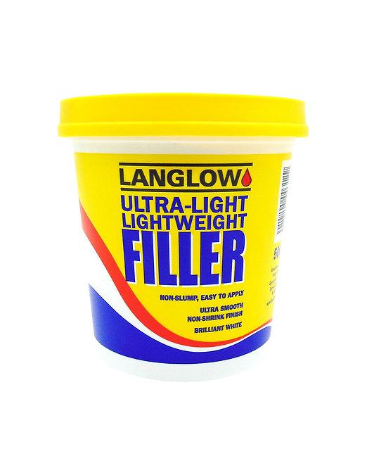 LANGLOW ULTRA LIGHT FILLER 500 ML