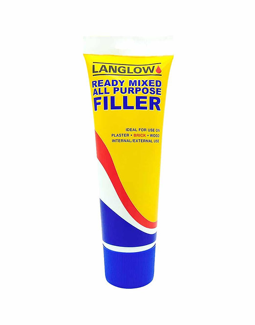 LANGLOW READY MIXED FILLER (TUBE)