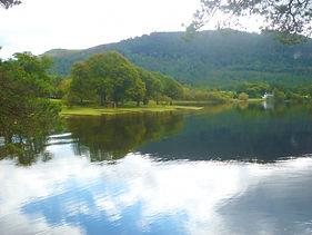 湖水地方1.jpg