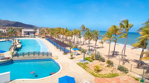 Costa Caribe (28).jpg