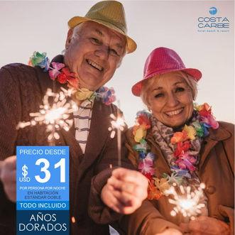 AÑOS DORADOS (3).jpg