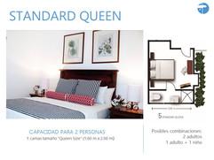 Estándar_Queen_Costa_Caribe_Hotel_-_5.J