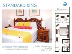 Estándar_King_Size_Costa_Caribe_Hotel_-