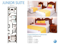 Junior Suite Costa Caribe Hotel - 1.JPG