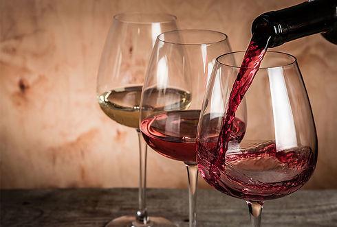 degustazioni-online-vino.jpg