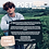 Thumbnail: 'Poet: An Intimate Discussion With Wade Radford' Cardboard DVD Screener