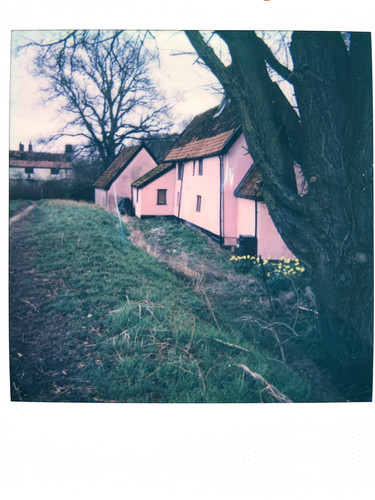 Photo 4- 'Finding Dagworth' -Mar 21'