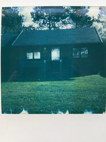 'Lodgings' - Apr 21'