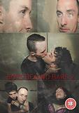 boysfordvd_Fotor.png
