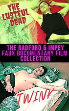 The Radford & Impey Faux Documentary Fil