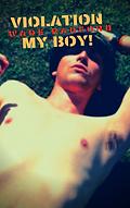 VIOLATION MY BOY! (1).png