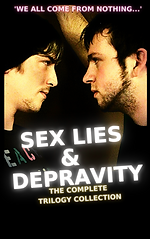 ALL THE SEX LIES & DEPRAVITY (1).png