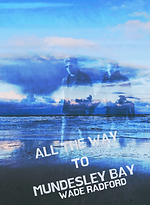 ALL THE WAY TO MUNDESLEY BAY_Fotor.png