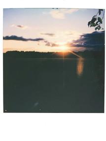 East Harling Skyline July 21